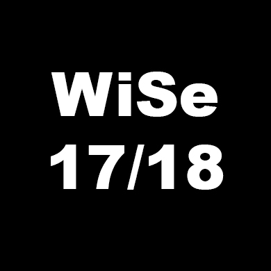 wise 17-18